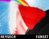 A! Spectra ears v5