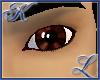 KL Dk Brown Eyes M