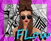 ~FLoW~ LaLa (Brwn)
