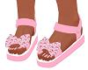 #KIDS#Pink Cupcake