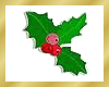 Christthorn