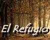E&R El Refugio (IM)