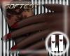 [LI] Lady Gloves SFT