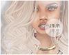 J | Bayla champagne