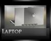 [Nic]Laptop