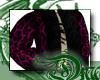 d Pink Leopard Saucepot