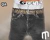 Thot Jeans V2