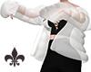 white down jacket|IRIS