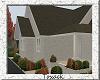 Collier Hills V2
