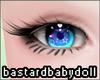 !Doll eyes v2