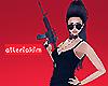 Badass Kim+gun-