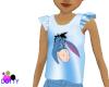eeyore childs shirt