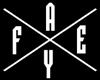 Bomber Afey