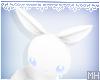 桜 ♡ Bunny Head v2