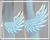 Fayllin Fae Leg Wings