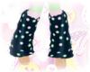 lMl PopStar Leg Warmers