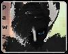 e Skunki |H3