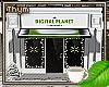Electronics Shop Front 2