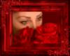flower Eyes women