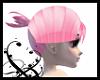 Light Pink Pug