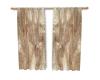 R - Khaki Curtain v2