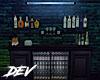 !D Mini Glow Bar