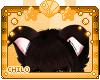 :0: Sadie Ears v3