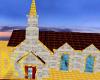 Eglise de la Tranquilite