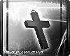 m> Nun's Cross