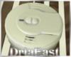 D: Smoke Detector
