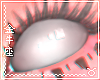 ♉ Sakstry Eyes