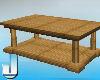 Ocean Breeze Table