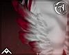 """ | Bone | Feathers"