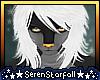 SSf~ Tegen | M Hair V4