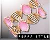 ~F~Pastila Br R Pink