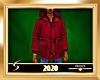 James Winter Jacket 4