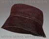 H! Hat Add V.1