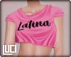 !L! Latina (cr)