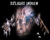 [AS] Dj light indien