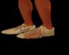 chico-native  moccusins