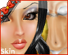 *Mi: Futuristic Beauty 5