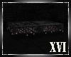 XVI   TGL Pallet Table