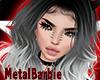 Vampira xBarbiex