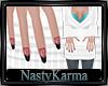 [NK] Nails