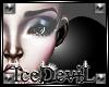 Doll Head