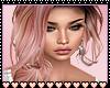 Bely Ginger Pink