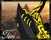 T|» Anubis Ears v1