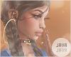 J | Isabelita ntrl black