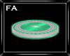 (FA)FloatPlatform Rave2