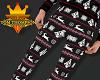 Xmas Pajamas #4